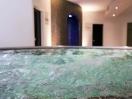 hotel-monclassico-idromassaggio