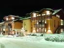 hotel-monclassico-inverno