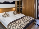 hotel-monclassico-matrimoniale-classic