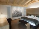hotel-monclassico-superior