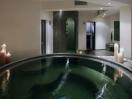 hotel-monclassico-wellness