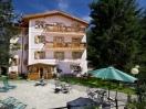 hotel-estate-pejo_t