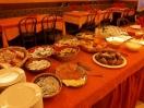 hotel-pejo-buffet