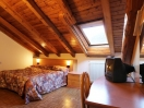 hotel-pejo-camere-famiglie