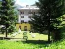 hotel-pejo-giardino