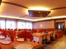 hotel-pejo-ristorante