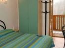 hotel-pejo-camera