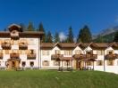 hotel-pejo-estate