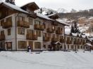 hotel-pejo-inverno