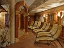 hotel-pinzolo-benessere1
