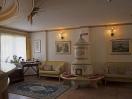 hotel-pinzolo-interni