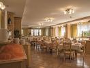 hotel-pinzolo-ristorante