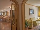 hotel-pinzolo-sale