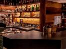 hotel-pinzolo-bar