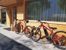 hotel-pinzolo-biciclette