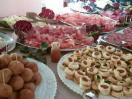 hotel-pinzolo-buffet