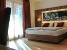 hotel-pinzolo-camera