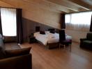 hotel-pinzolo-camera1