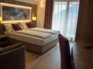 hotel-pinzolo-camera2