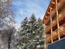 hotel-pinzolo-camere-balcone