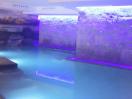 hotel-pinzolo-piscina