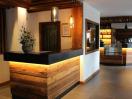 hotel-pinzolo-reception