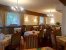 hotel-pinzolo-sala-ristorante