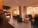 hotel-pinzolo-sala1
