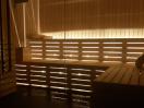 hotel-pinzolo-sauna