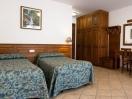 albergo-pragelato-camera-doppia