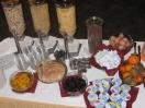 albergo-pragelato-colazione