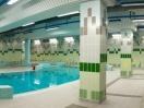 albergo-pragelato-piscina-panoramica