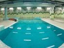 albergo-pragelato-piscina