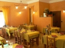 albergo-pragelato-ristorante