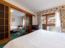 lathuile-camere-appartamento