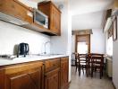 lathuile-cucina-appartamento