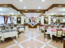 lathuile-ristorante