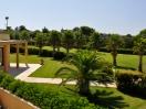 hotel-resort-salento-giardino