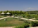hotel-resort-salento-giardino1