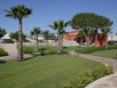 hotel-resort-salento-giardino2