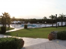 hotel-resort-salento-piscina