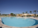 hotel-resort-salento-piscina1