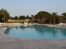 hotel-resort-salento-piscina2