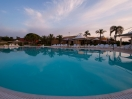 hotel-resort-salento-piscina3
