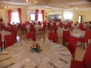 hotel-resort-salento-ristorante