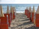 hotel-resort-salento-spiaggia-attrezzata