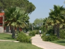 hotel-resort-salento-viale