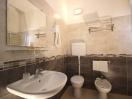 hotel-riccione-classic-bagno