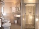 hotel-riccione-family-bagno