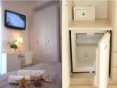 hotel-riccione-family-servizi-1